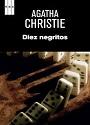 Diez Negritos – Agatha Christie [PDF]