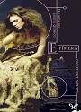 Efímera (Jardín Químico #1) – Lauren DeStefano [PDF]