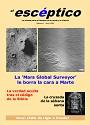 El Escéptico #1 – Junio, 1998 [PDF]