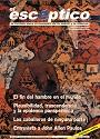 El Escéptico #10 Invierno 2000 [PDF]