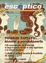 El Escéptico #11 Primavera-Verano 2001 [PDF]