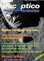 El Escéptico #16 Invierno 2002 y Primavera 2003 [PDF]