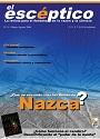 El Escéptico #18 Mayo-Agosto 2004 [PDF]