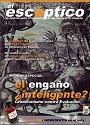 El Escéptico #21 Enero-Abril 2006 [PDF]