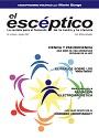 El Escéptico #24 Enero-Agosto 2007 [PDF]