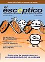 El Escéptico #26 Enero-Abril 2008 [PDF]