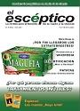 El Escéptico #29 Enero-Abril 2009 [PDF]