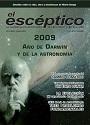 El Escéptico #30 Mayo-Agosto 2009 [PDF]