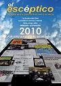 El Escéptico #34 Enero-Abril 2011 [PDF]
