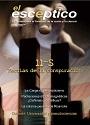 El Escéptico #35 Abril-Diciembre 2011 [PDF]
