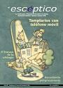 El Escéptico #9 Verano 2000 [PDF]