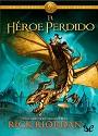 El Heroe Perdido (Los Héroes del Olimpo #1) – Rick Riordan [PDF]