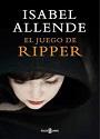 El Juego de Ripper – Isabel Allende [PDF]