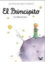 El Principito – Antoine De Saint Exupéry [PDF]