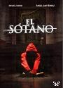El Sótano – David Zurdo, Ángel Gutiérrez [PDF]