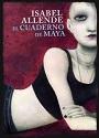 El cuaderno de Maya – Isabel Allende [PDF]