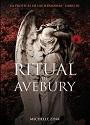 El ritual de Avebury (La profecía de las hermanas #3) – Michelle Zink [PDF]