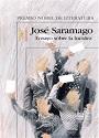 Ensayo sobre la lucidez – José Saramago [PDF]