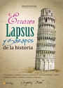 Errores, lapsus y gazapos de la historia – Gregorio Doval [PDF]