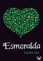 Esmeralda (Piedras preciosas #3) – Kerstin Gier [PDF]
