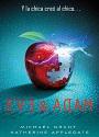 Eve & Adam – Michael Grant, Katherine Applegate [PDF]