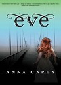 Eve – Anna Carey [PDF]