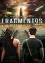 Fragmentos (Partials #2) – Dan Wells [PDF]