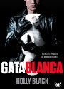 Gata blanca – Holly Black [PDF]