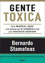 Gente toxica – Bernardo Stamateas [PDF]