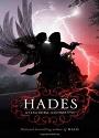 Hades (Halo #2) – Alexandra Adornetto [PDF]