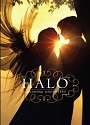 Halo #1 – Alexandra Adornetto [PDF]
