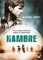 Hambre (Olvidados #2) – Michael Grant [PDF]