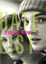 Hate list – Jennifer Brown [PDF]
