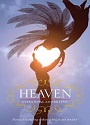 Heaven (Halo #3) – Alexandra Adornetto [PDF]