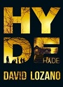 Hyde – David Lozano Garbala [PDF]