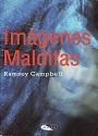 Imágenes Malditas – Ramsey Campbell [PDF]