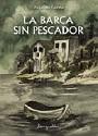 La Barca sin pescador – Alejandro Casona [PDF]