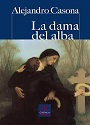 La Dama del Alba – Alejandro Casona [PDF]