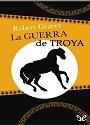 La Guerra de Troya – Robert Graves [PDF]