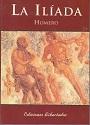 La Iliada – Homero [PDF]