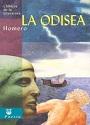 La Odisea – Homero [PDF]