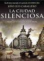 La ciudad silenciosa – José Luis Caballero [PDF]
