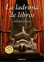La ladrona de libros – Markus Zusak [PDF]