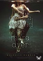 La oscura verdad de Mara Dyer #1 – Michelle Hodkin [PDF]