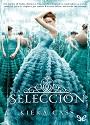 La selección – Kiera Cass [PDF]