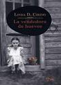 La vendedora de huevos – Linda D. Cirino [PDF]
