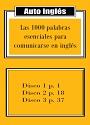 Las 1000 palabras esenciales para comunicarse en Inglés – Auto Inglés [PDF]