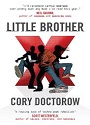 Little Brother – Cory Doctorow [PDF]