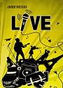 Live (Play #3) – Javier Ruescas [PDF]