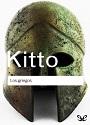 Los griegos – Kitto [PDF]